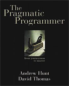 220px-The_pragmatic_programmer