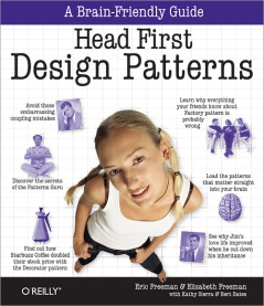 head_first_design_pattern