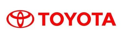 Toyota_logo 2