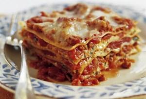 lasagne-alla-bolognese-HEM1